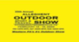 Allegheny Show.jpg