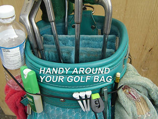 Golf Bag copy.jpg