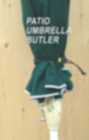 Patio umbrella butler copy.jpg