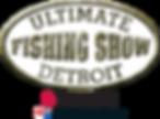 Ultimate Fishing Show Novi.png