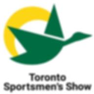 Toronto Sportsmen's Show (320x320).jpg