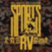 Nova Scotia Sports & RV Show.jpg