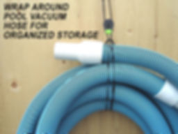 Pool Hose copy.jpg