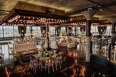 Astorian Open House