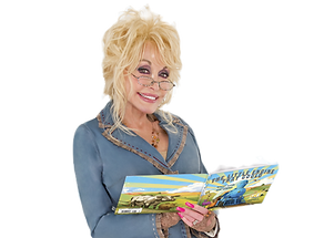 Dolly_LETC90_edited.png