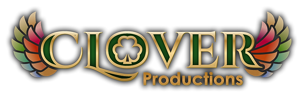 clever-clover-productions-logo 2021 expo