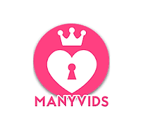 manyvids.png