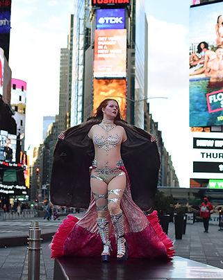 showgirl-thumb.jpg