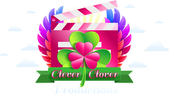 clever-clover-productions-logo-transpare