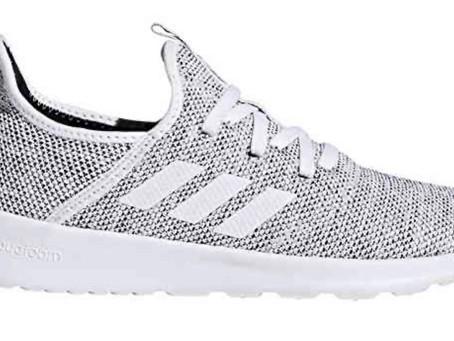 Adidas Women's Cloud Foam Pure Running Shoe