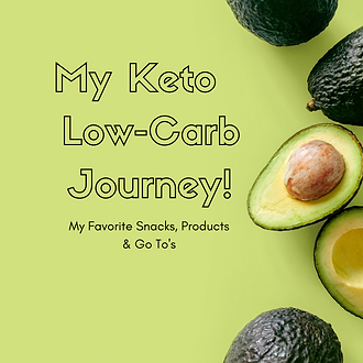 My Keto Low-Carb Journey!-3.png