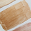 Thumbnail: Body Shimmer Spray - 4 ou