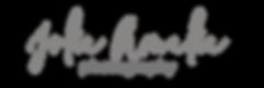jolie amelie 2019 logo.png
