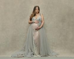 NY maternity photographer_20163S7A8280-Edit-Edit