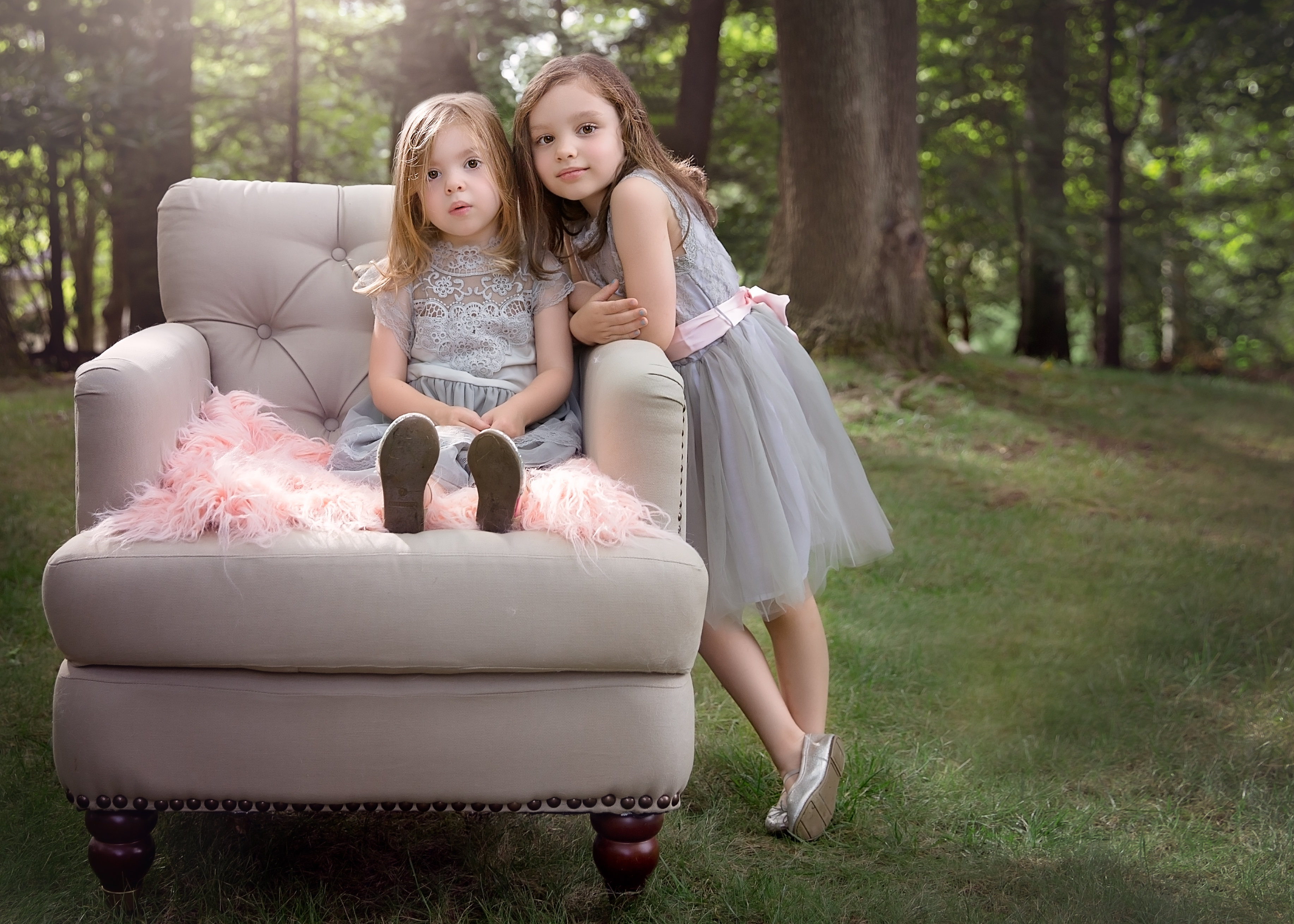Nj family photographer