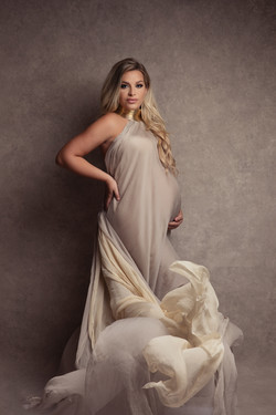 NJ studio maternity session NY maternity photographerrnity sessionZONTA_20163S7A9758-Edit