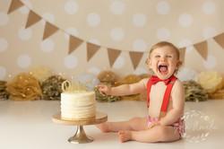 essex county baby photographer