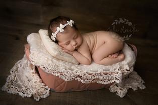 New Jersey Newborn Photographer  | Newborn session.