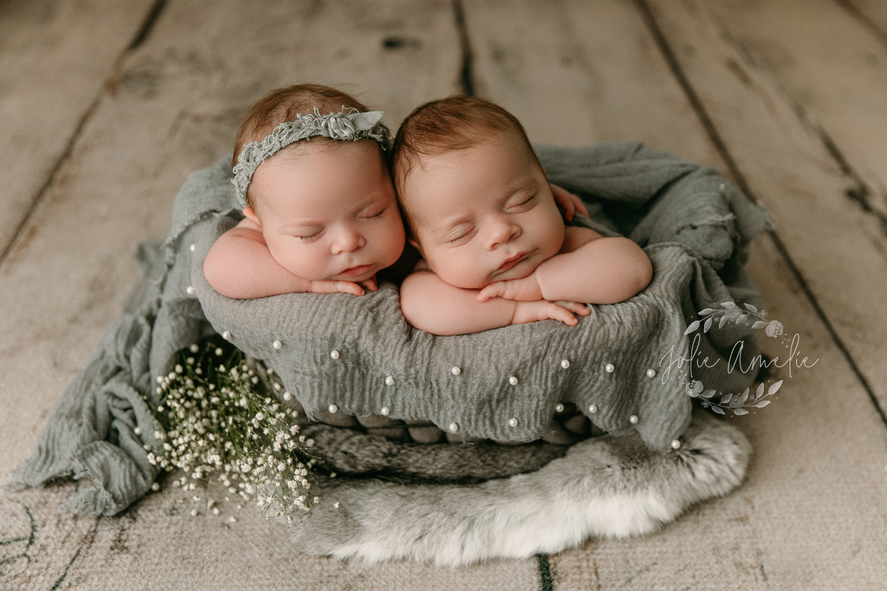 new jersey newborn photographer
