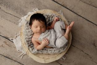 NJ Newborn Photographer    Bohdi newborn session.