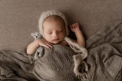 newborn photographer Essex County
