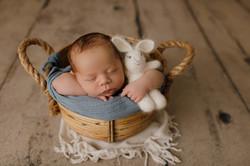 New Jersey newborn photographer ONTA_20163S7A2181-Edit