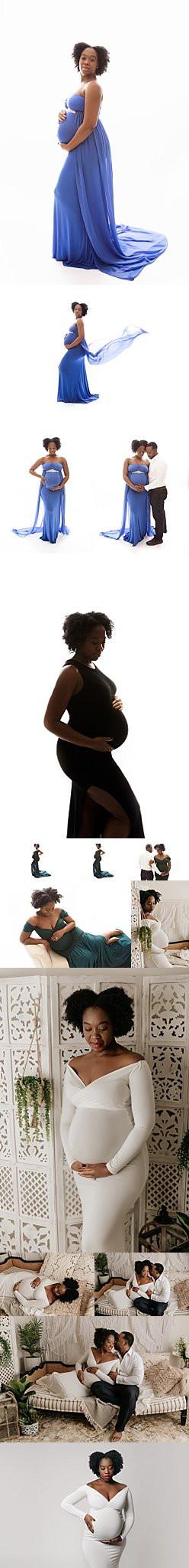 NJ Maternity photographer