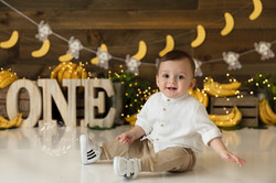 baby photographer new jersey