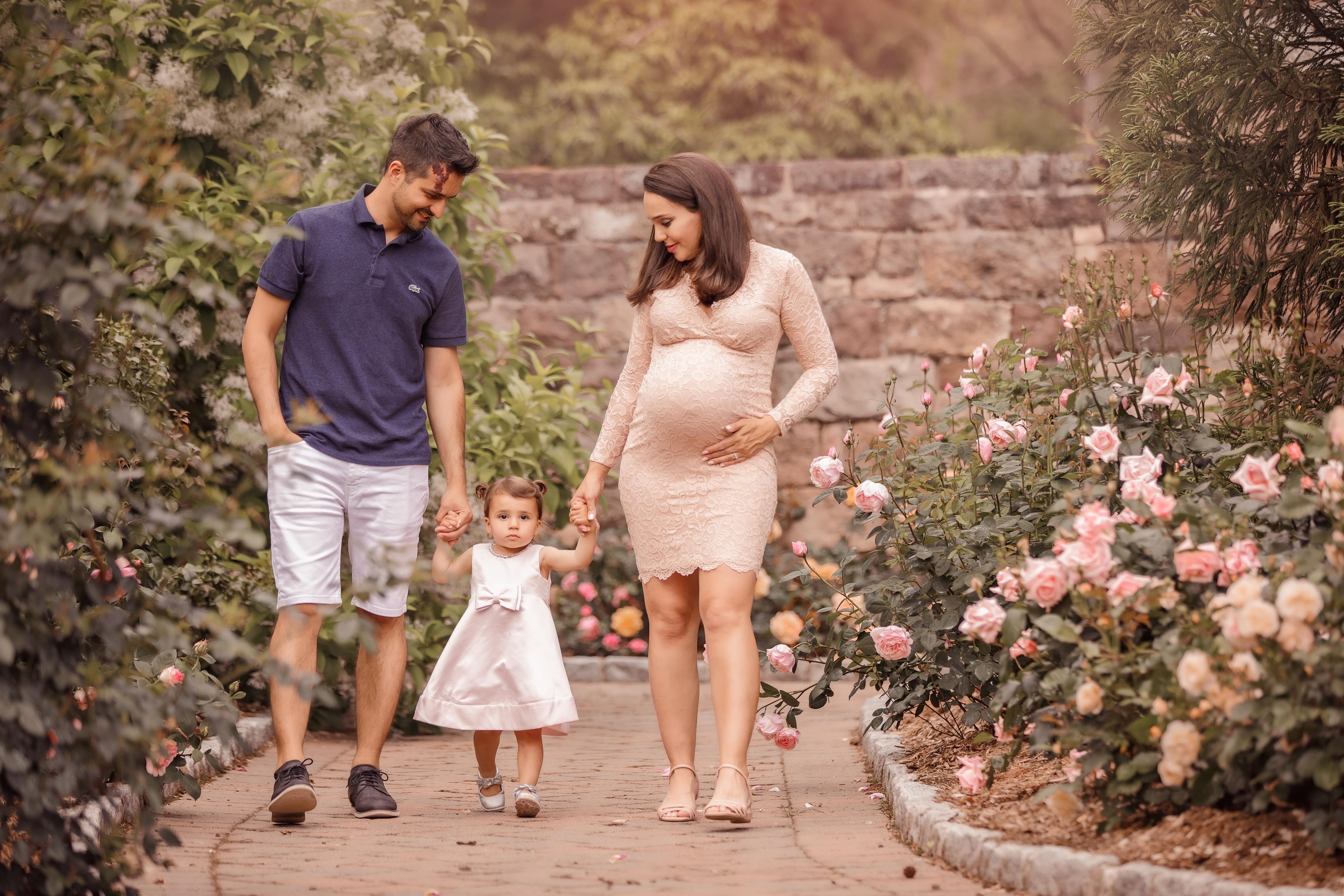 NJ pregnancy photographerCAROLZONTA_20163S7A7999-Edit