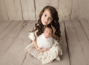 Bergen County New Jersey Newborn  Photographer | Rainbow baby Alexander