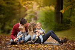 family photographer NJ