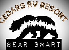 Cedars Bear Smart 1.png