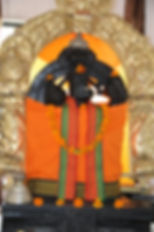 Anjeneyaswami.JPG