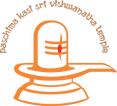 Orange temple logo.png