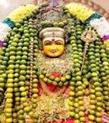 Shailaputri.jpg