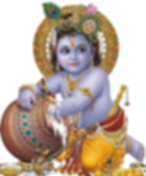 lord-krishna-hd-png-hd.jpg