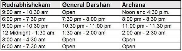 2021_MahaSivararthri_Schedule_updated.jp