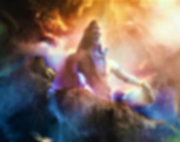 Lord-Shiva-Art-Digital-e1518433733270.jp