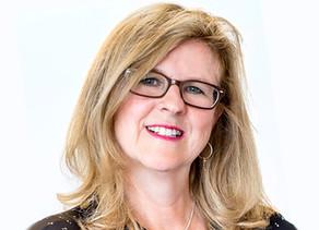 Julia Laflin promoted to Head of Healthcare