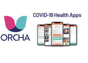 29th May 2020 | ORCHA'S COVID-19 Health App Formulary to include Imagineear app