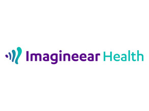 6th August 2020 | Imagineear launches new Healthcare division