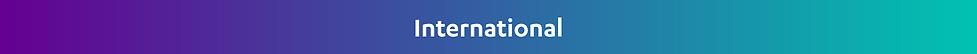 International-title-bar@2x.png