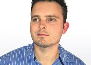 David Hoskins develops further at Imagineear