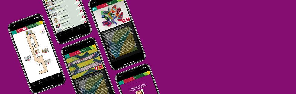 banner-Rhapsody-IOS-3840x1220.jpg