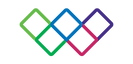 ChelWest_logo@2x.png