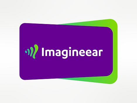 Imagineear-banner@2x.png