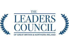 21st September 2020 | Imagineear CEO Andrew Nugée in Leaders Council podcast alongside Lord Blunkett