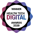 HTD Awards 2020 Badge.png