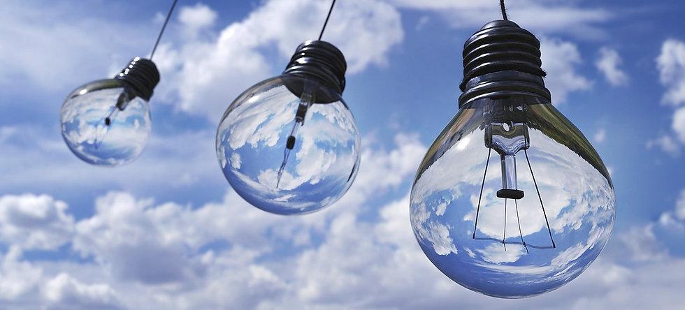 bulb-light.jpg