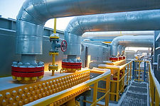 oil-factory-industry-gas-thumbnail.jpg